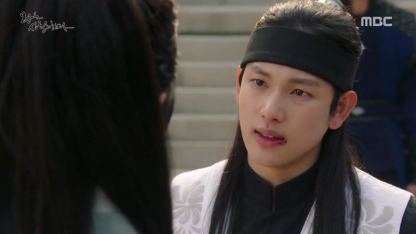 The King Loves Ep 17-18 (9)