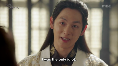 The King Loves Ep 19-20 (1)