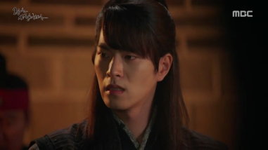 The King Loves Ep 19-20 (22)