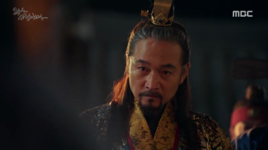The King Loves Ep 19-20 (23)