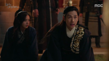 The King Loves Ep 19-20 (24)