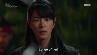 The King Loves Ep 19-20 (29)