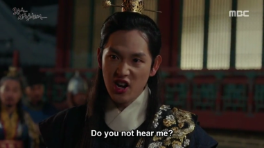 The King Loves Ep 19-20 (31)