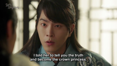 The King Loves Ep 19-20 (4)