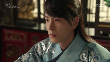 The King Loves Ep 19-20 (9)