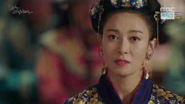 The King Loves Ep 25 26 (11)