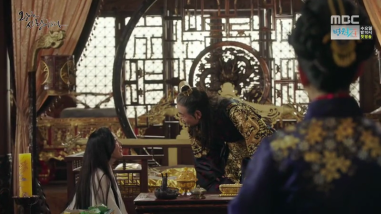 The King Loves Ep 25 26 (12)
