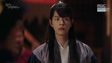 The King Loves Ep 25 26 (4)