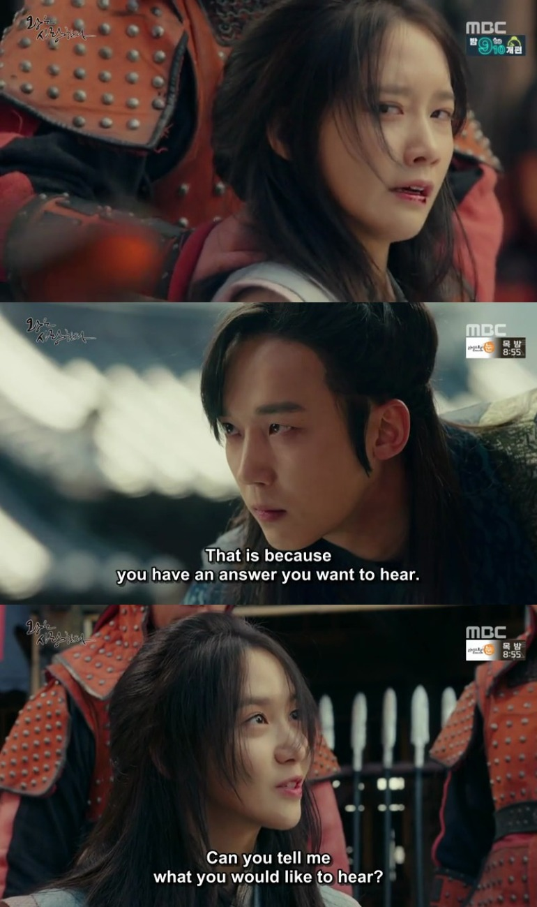 the king loves ep 9-10 (1)