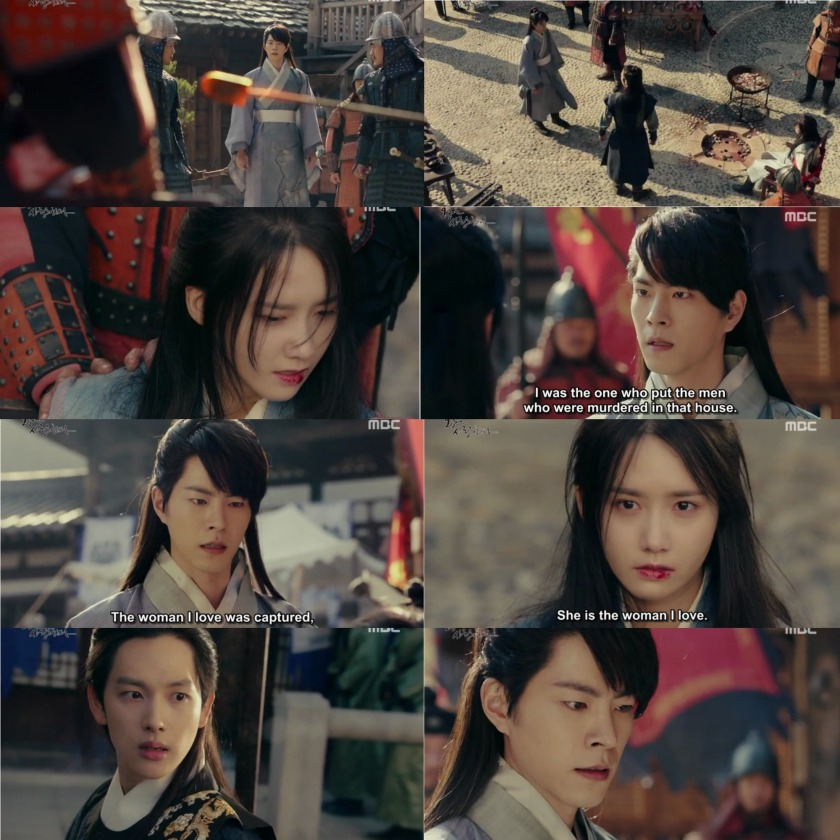 the king loves ep 9-10 (4)