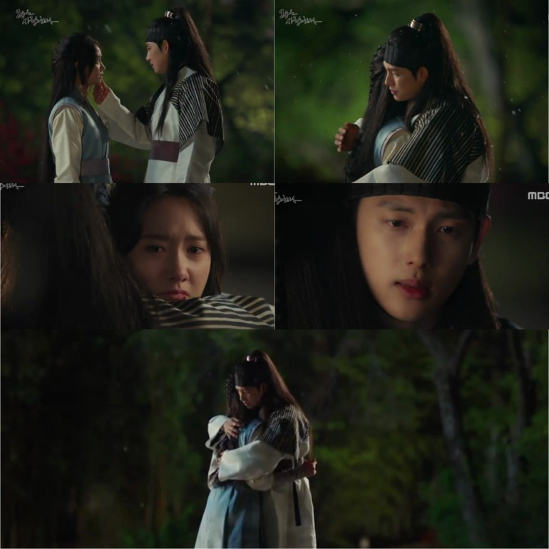 the king loves ep 9-10 (6)
