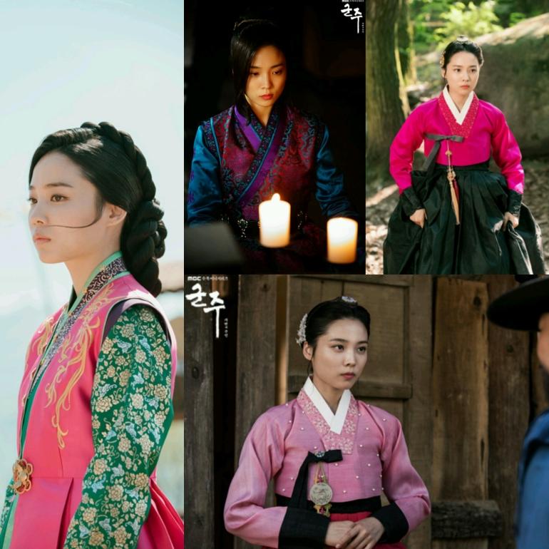 yoon-so-hee-hanbok.jpg