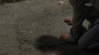 Manhole 11 (15)