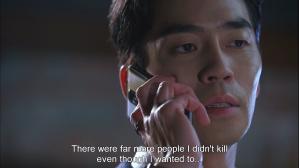 MLFAS Jae-kyung (1)