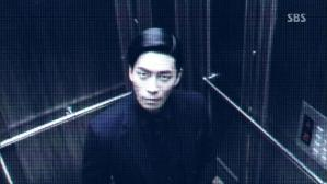 MLFAS Jae-kyung (2)