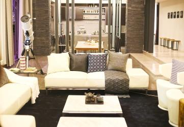 MLFAS Min-joon Apartment (1)