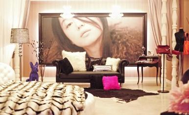 MLFAS Song-yi Apartment 2