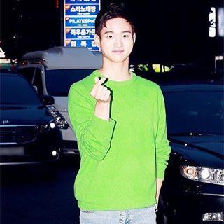 school 2017 finale jang dong yoon song dae hwi