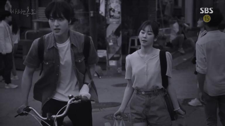 yang se jong seo hyun jin dating speed dating 40+ los angeles