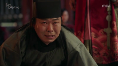 The King Loves Eps 29-30 (13)