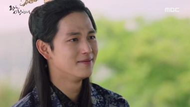 The King Loves Finale (1)