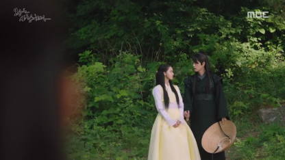 The King Loves Finale (11)