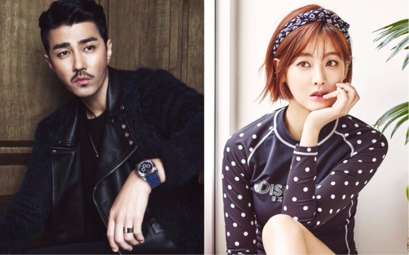 Cha seung won oh yeon seo confirmed for hong sisters hwayugi cha seung won oh yeon seo confirmed for hong sisters hwayugi stopboris Choice Image