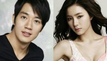 Kim Hyun-joon to join KBS fantasy drama The Black Knight – AHJUMMAMSHIES