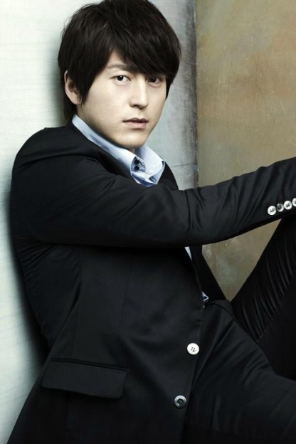 ryu soo young good witch sbs before nice witch