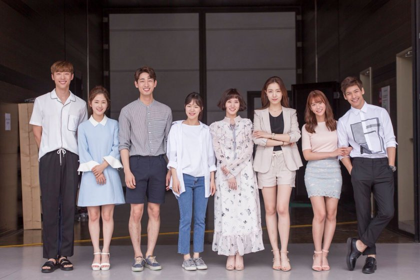 Age of Youth 1 (11)