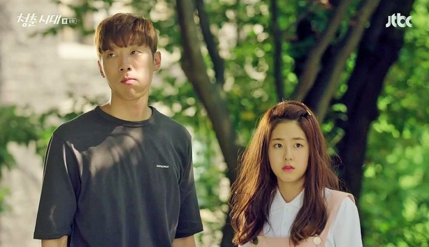 Age of Youth 1 (14)
