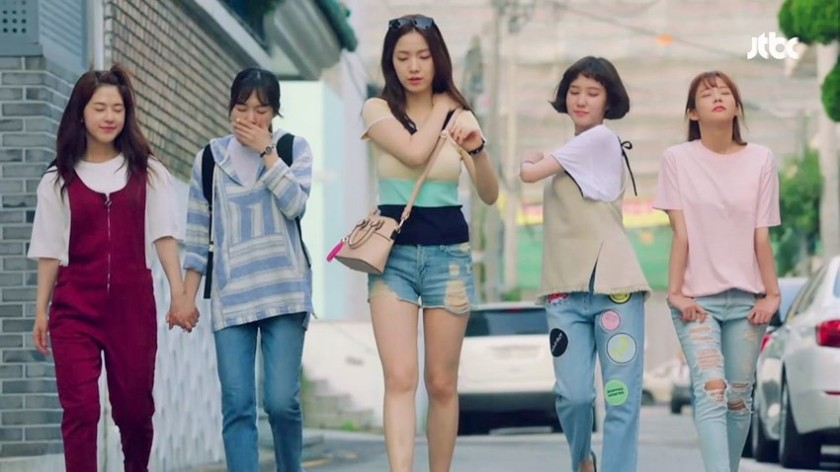Age of Youth 1 (3)