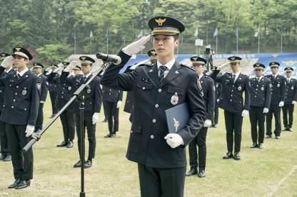 Jang-Ki-Yong-1