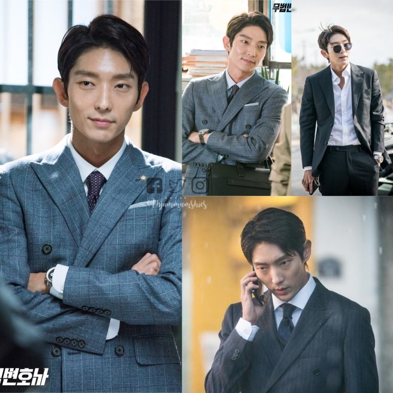 lawless lawyer lee joonki