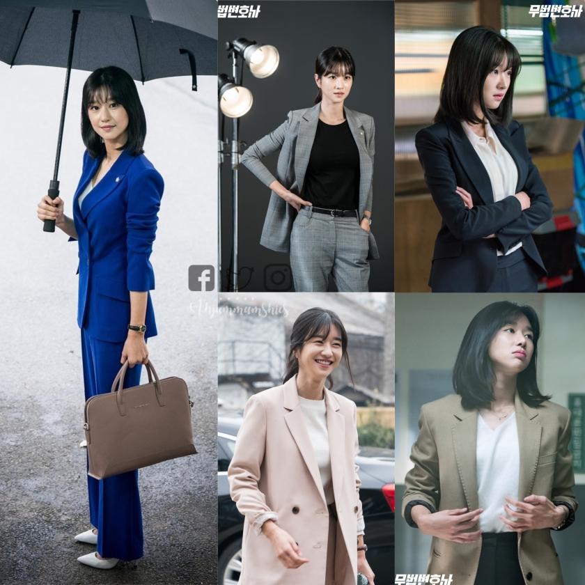 lawless lawyer seo yeji