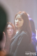 Lee Sung-kyung About Time (3)