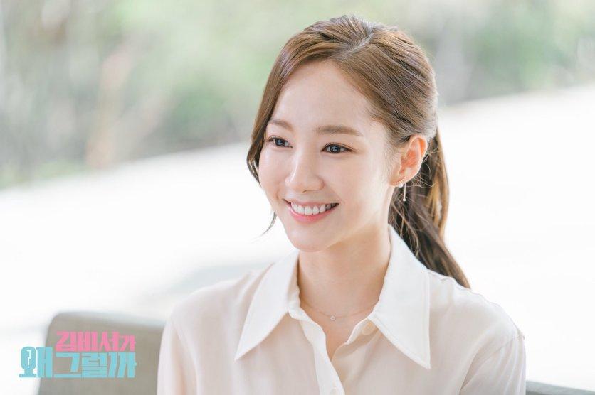 Park Min-young Sec Kim (4)