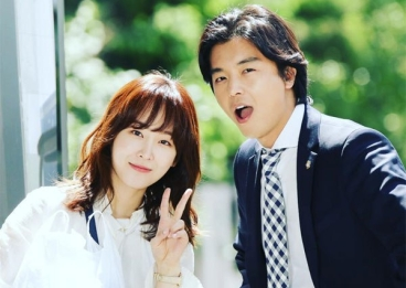 Another Oh Hae Young (2)