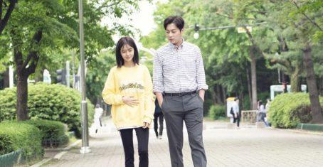 Baek-Jin-Hee-Highlight-Yoon-Doo-Joon