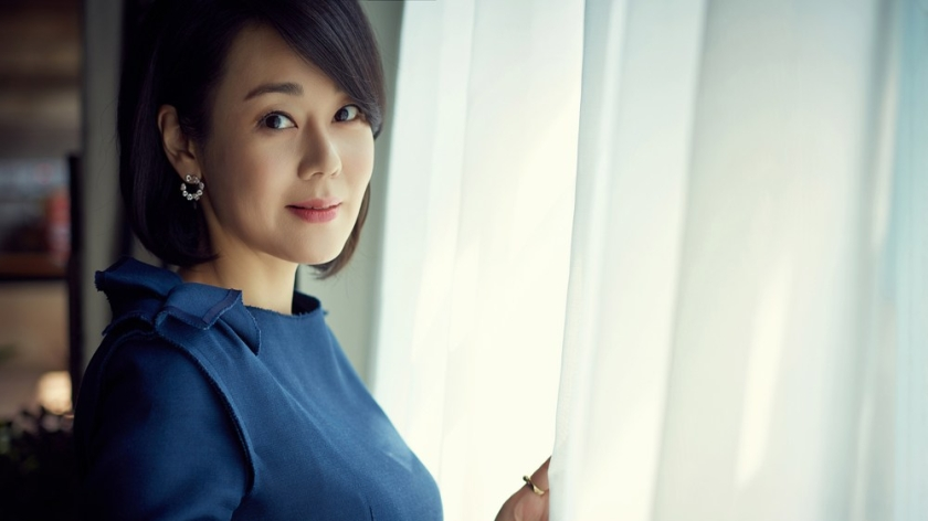 kim yoon jin new kdrama yunjin kim ahjummamshies