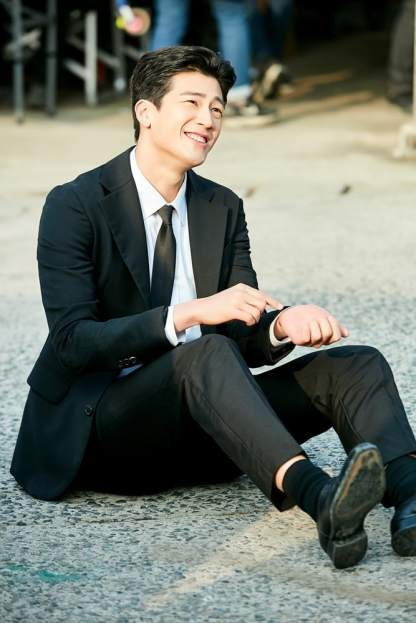 Koo-Ja-Sung