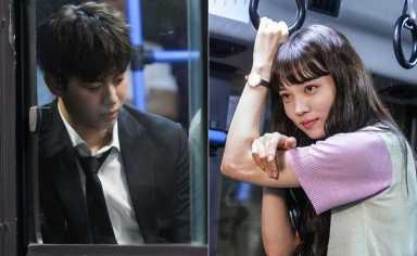 VIXX-Hongbin-Yoon-So-Hee-2