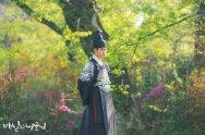 Do Kyungsoo 100 Days (1)