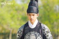 Do Kyungsoo 100 Days (2)