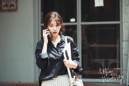 Jung So Min Star (1)