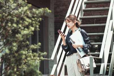 Jung So Min Star (2)