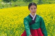 Nam Ji-hyun 100 Days (1)
