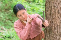 Nam Ji-hyun 100 Days (2)