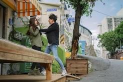 Park-Shi-Hoo-Song-Ji-Hyo-2 (2)