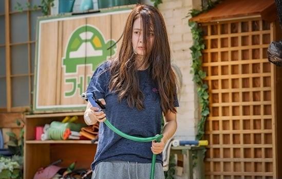 Park-Shi-Hoo-Song-Ji-Hyo-2